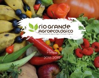 md_20160301093842capa_rio_grande_agroecologico_web