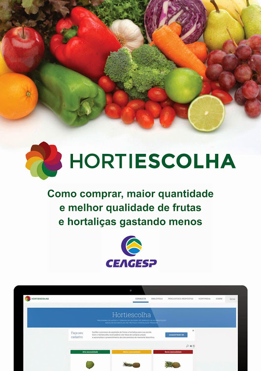 hortiescolhawuwmcorre%c3%a7%c3%b5es_p%c3%a1gina_1
