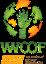 wwoof_logo-jpge_1