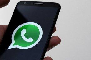 confira-nosso-tutorial-e-saiba-como-responder-suas-mensagens-do-whatsapp-direto-na-tela-de-bloqueio-do-seu-aparelho