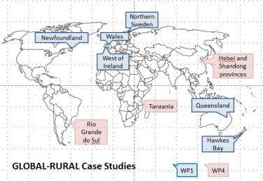 case-study-map