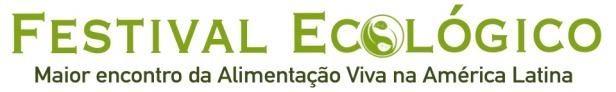 Novo-banner-festival-ecologico-960