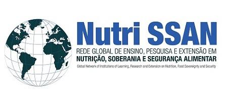 Logo Nutrissan_1