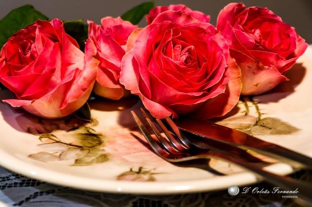 rosal1